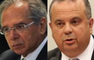 Paulo Guedes cria secretaria da Previdência e cargo será de Rogério Marinho