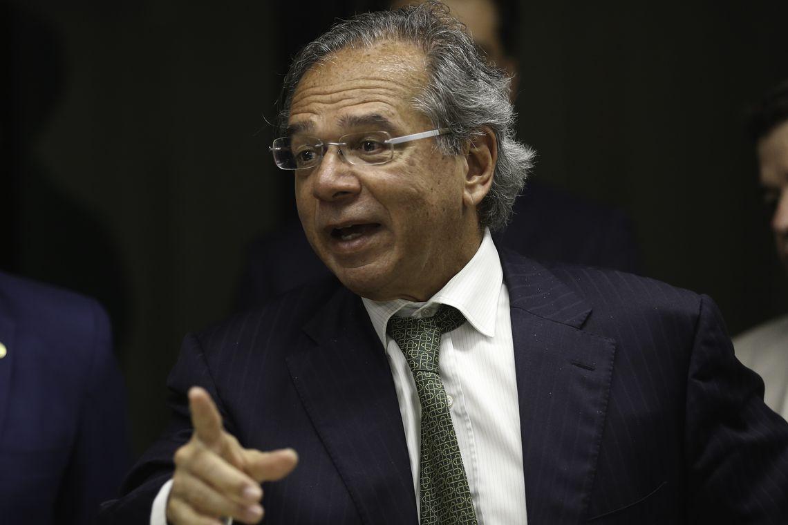 Equipe econômica de Guedes terá nove nomes do governo Temer