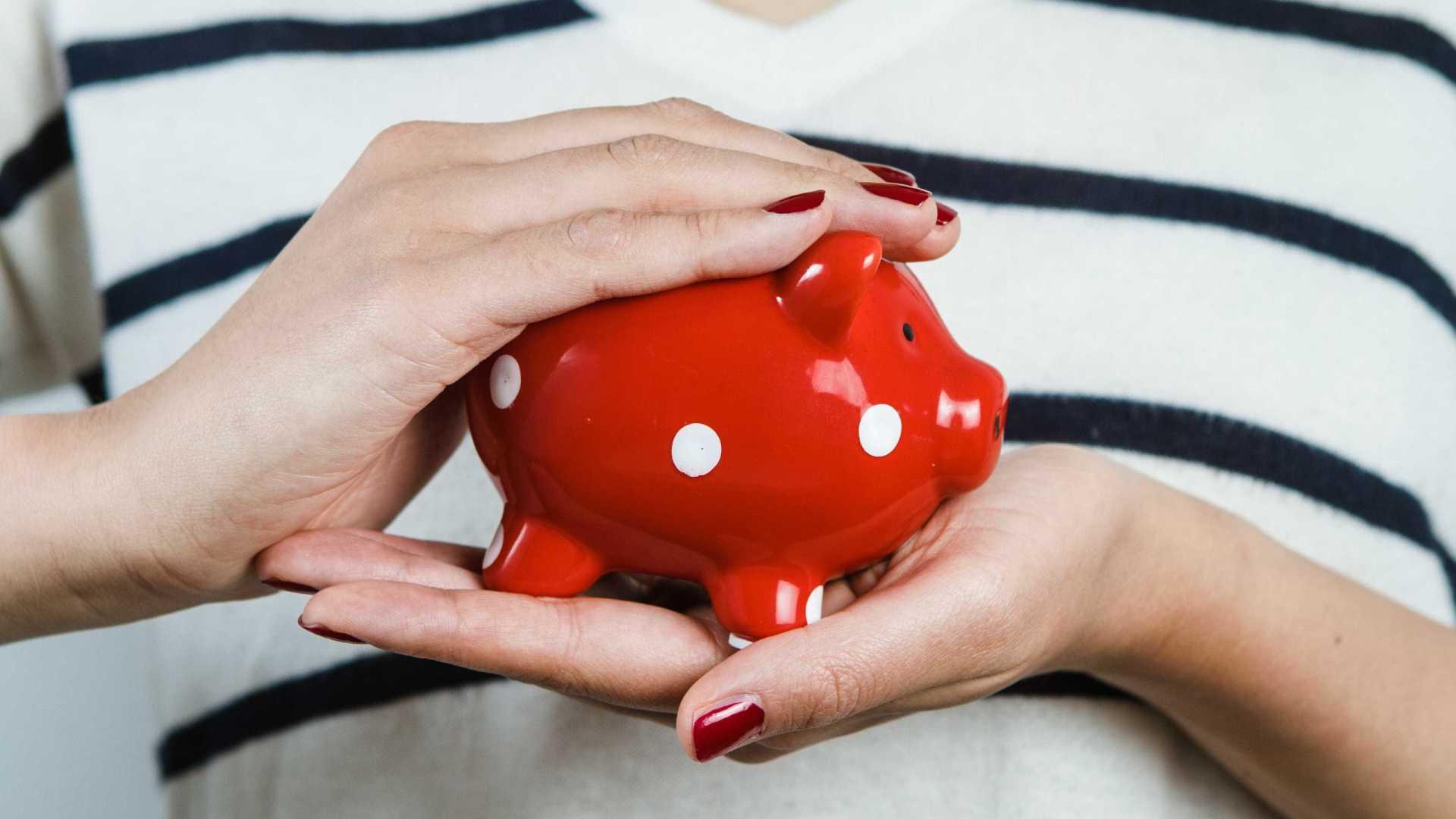 Mais de 61 milhões de brasileiros não juntam dinheiro para se aposentar