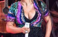 Simone afasta rumor de carreira solo: 'Não me vejo sem minha irmã no palco'