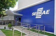 Chefe do Sebrae reage a fala de Guedes e defende 'modernizar' Sistema S