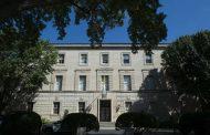 Tribunal do Vaticano condena pela primeira vez réu à prisão