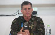 Moro indica general que foi candidato pelo PSDB para Secretaria Nacional de Segurança