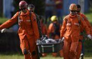 Brumadinho: 'Não adianta multar, tem que botar na cadeia': por que tragédia se repete no Brasil