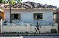 Bolsonaro: a infância do presidente entre quilombolas, guerrilheiros e a rica família de Rubens Paiva