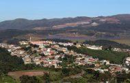 Tensão cresce em Congonhas (MG), cidade com área urbana colada a barragem