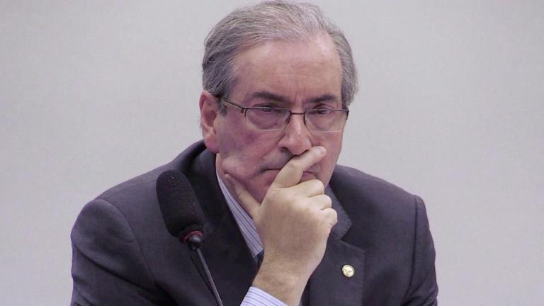 Presos da Lava Jato tiveram festa de fim de ano com show sertanejo, diz jornal