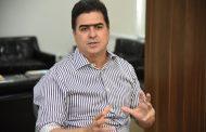 Cuiabá: Prefeito mantém calendário de pagamento dos servidores em 2019