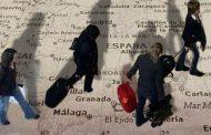 Crescimento do número de emigrantes de América Latina e Caribe desacelera, diz pesquisa