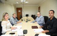Secretarias de Estado e Município alinham ações para aprimorar a saúde pública