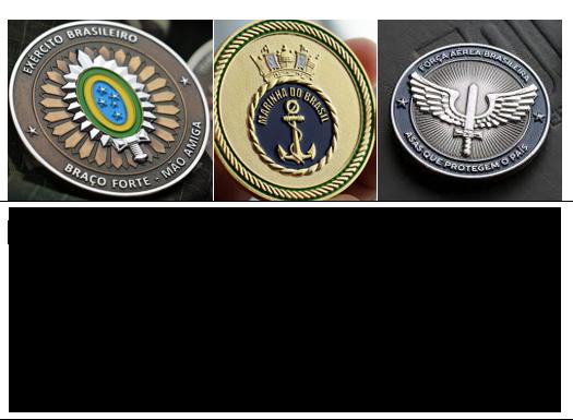 Militares já se espalham por 21 áreas do governo, de banco estatal à Educação