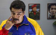 Para ex-ministro da Venezuela, é cedo para comemorar saída de Maduro