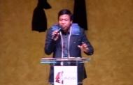 Evangelização de índios por índios se alastra e provoca críticas de entidades