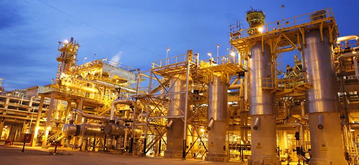 Com aval da AGU, Petrobras decide retomar venda de gasoduto e refinarias