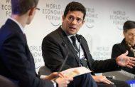 Governo Bolsonaro: Como funcionaria a plataforma 'inspirada em Uber' proposta por Moro contra o crime organizado