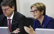 Governo reafirma intenção de privatizar mais um trecho da BR-163