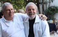 Veja o que diz a lei e quais argumentos barraram a ida de Lula ao velório do irmão