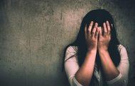 Brasil enfrenta superlotação carcerária e 'epidemia de violência doméstica', diz Human Rights Watch