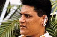 Wellington, irmão de Zezé de Camargo é preso em Goiânia por não pagar pensão alimentícia, diz polícia