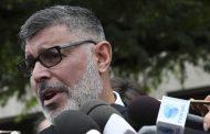 Justiça condena Alexandre Frota a indenizar jornalista em R$ 30 mil