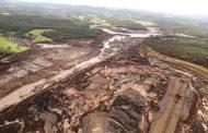 Sirene é acionada em Brumadinho e comunidades são evacuadas