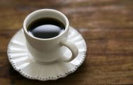 Cafeicultores querem acordo com UE para expandir mercado