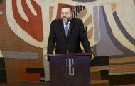 Cargos do Itamaraty serão ocupados por diplomatas de carreira