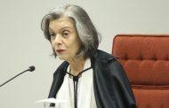 STF abre investigação contra políticos na Operação Carne Fraca
