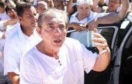 Defesa de João de Deus pede desistência de habeas corpus no STF