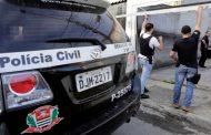 Engenheiros que atestaram segurança em Brumadinho são presos