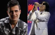 """Filhos do cantor Marciano são impedidos de entrarem no velório do pai: """"Aqui você não é bem-vindo"""""""