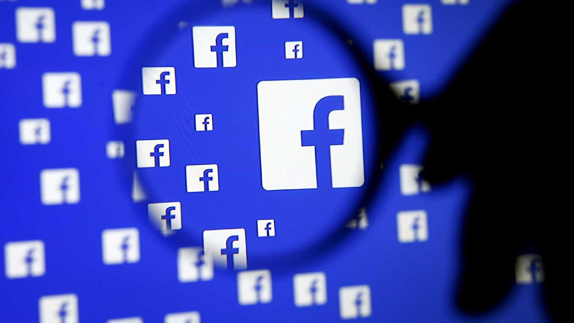 Facebook muda regras e vai identificar 'notícias falsas'