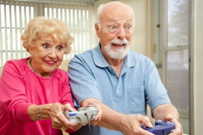 O segredo para uma vida longa, feliz e saudável? Respeito e positividade