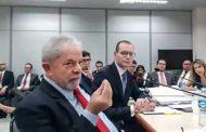 Novas sentenças de Lula podem sair até abril e triplicar pena