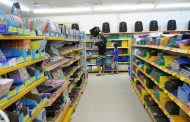 Volta às aulas: veja dicas para economizar nas compras de material escolar