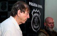 MP de Goiás prepara terceira denúncia contra o médium João de Deus