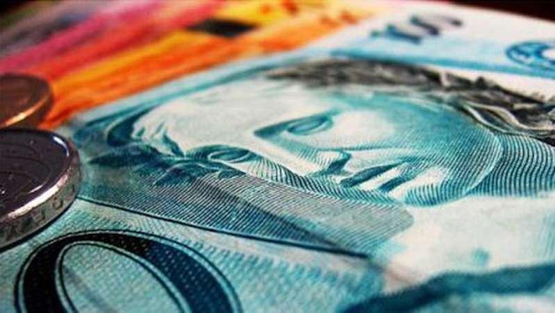 Reajuste de salários ficou em 3% em 2018, ligeiramente acima da inflação
