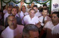 Justiça de Goiás nega pedido para soltar João de Deus
