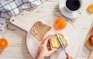 Alimentação ideal: o que diz a ciência sobre tomar ou pular o café da manhã