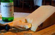 Queijo Parmigiano Reggiano: Conheça o alimento 'perfeito' produzido há séculos na Itália