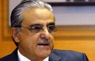 Presidente da CNI é preso em investigação sobre corrupção no Turismo e Sistema S