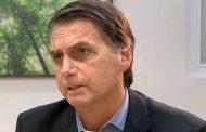 Bolsonaro anuncia a Operação Lava Jato na Educação