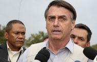Leilões de concessão de aeroportos renderão R$ 3,5 bi, diz Bolsonaro