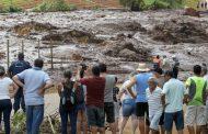 Funcionários da Vale são presos por rompimento de barragem de Brumadinho