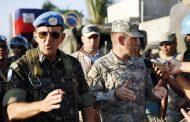 General da reserva, novo ministro da Secretaria-Geral atuou no Haiti e é paraquedista como Bolsonaro