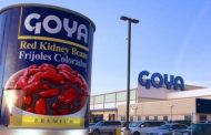 Empreendedorismo: como um imigrante arruinado criou império de comida latina nos EUA investindo US$ 1