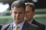 Situação de Bebianno segue difícil mesmo após ministro se reunir com Bolsonaro