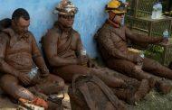 Tragédia em Brumadinho: decisão da Justiça proibindo barragens como as que romperam em MG chega com dois anos de atraso