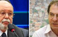 Ex-presidente da OAS diz que pagou propina a ex-prefeito irmão de Toffoli