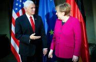 A desordem mundial abre uma nova era de incerteza global